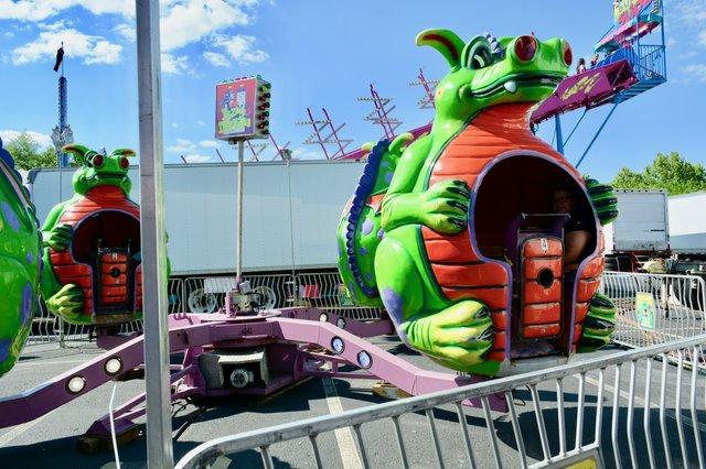State Fair - 15.jpg