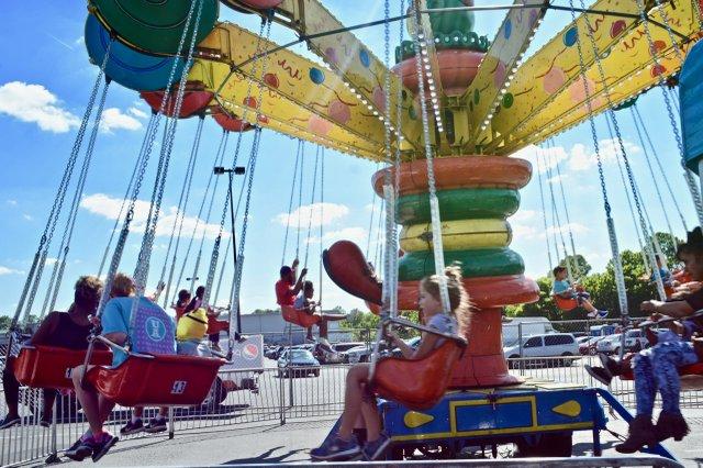 State Fair - 18.jpg