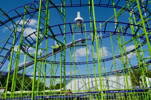 State Fair - 2.jpg