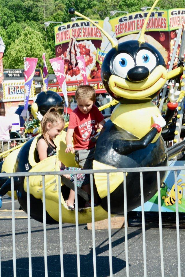 State Fair - 20.jpg