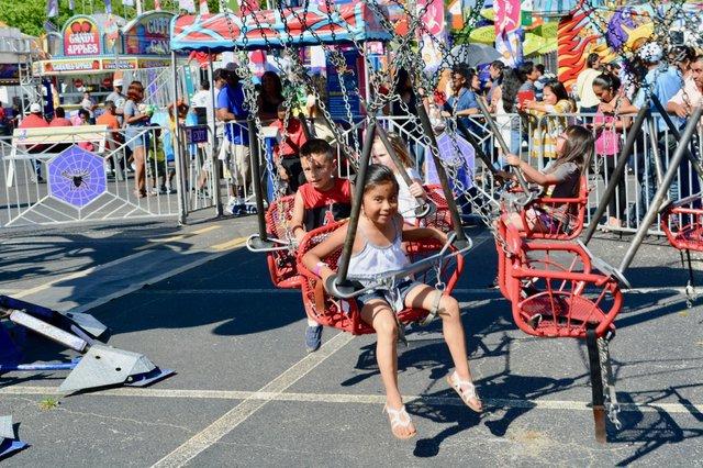 State Fair - 21.jpg