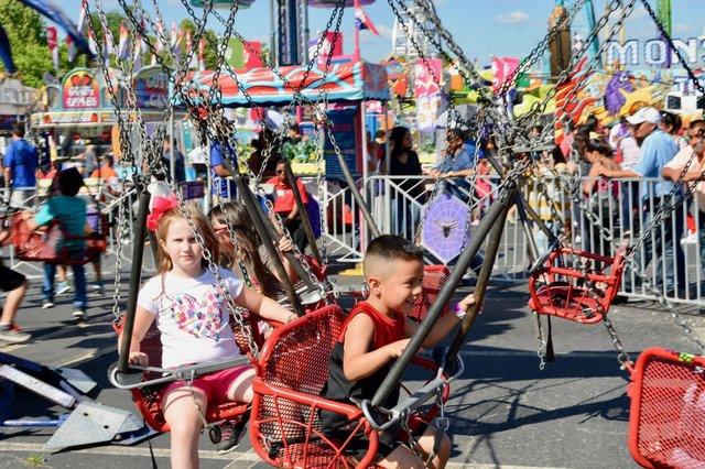 State Fair - 22.jpg
