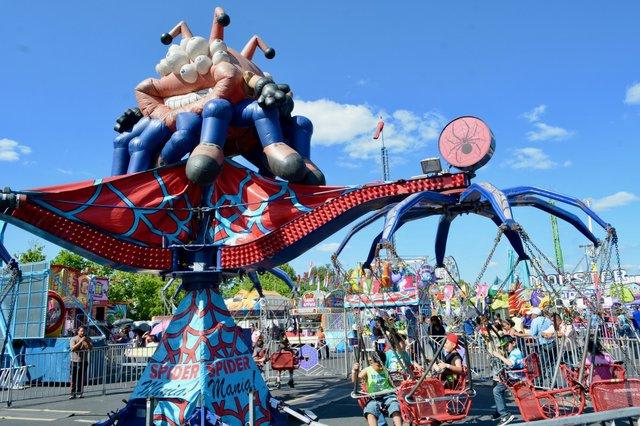 State Fair - 23.jpg