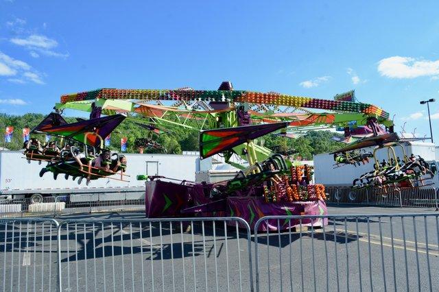 State Fair - 27.jpg