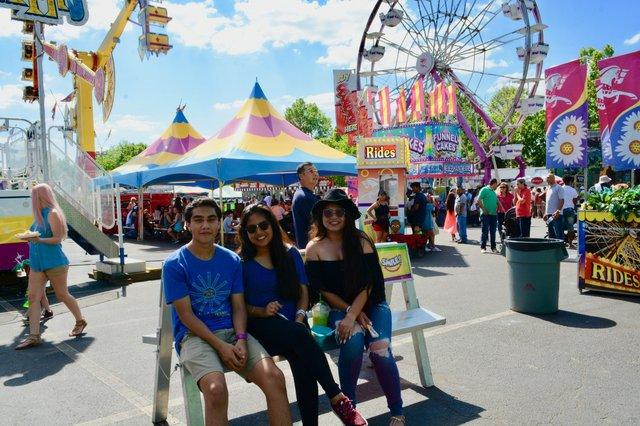 State Fair - 3.jpg