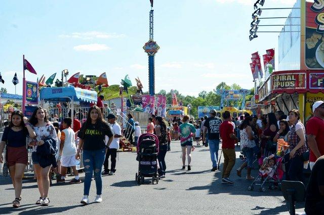 State Fair - 30.jpg
