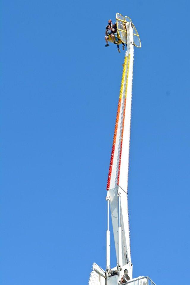 State Fair - 34.jpg