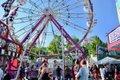 State Fair - 36.jpg