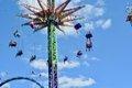 State Fair - 37.jpg