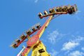 State Fair - 39.jpg
