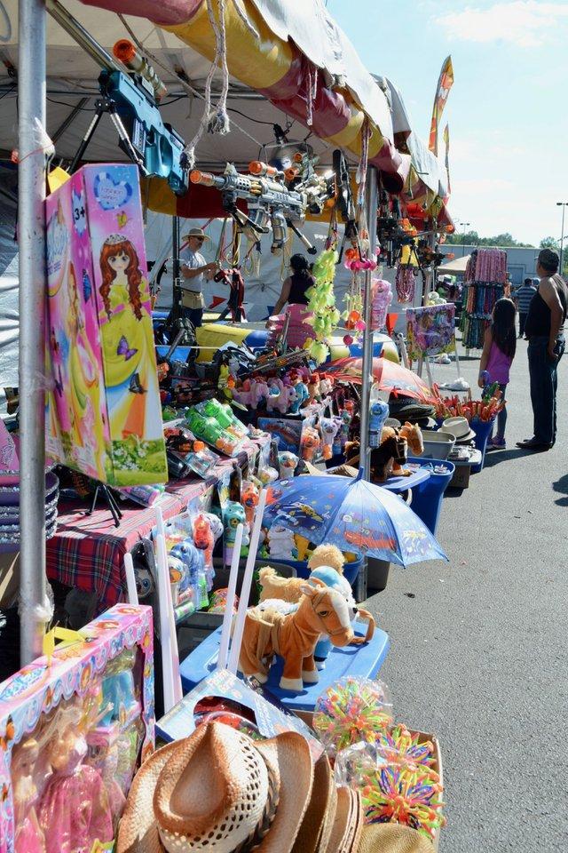 State Fair - 43.jpg