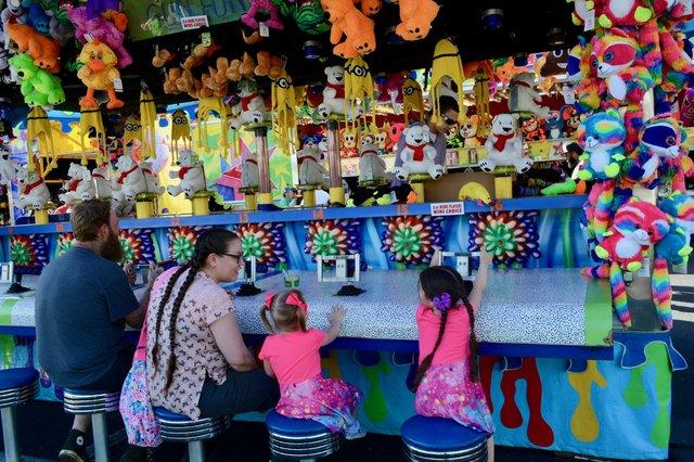State Fair - 46.jpg