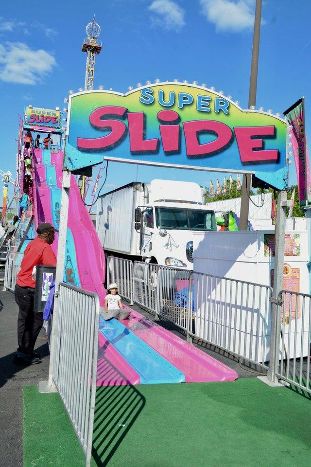 State Fair - 48.jpg