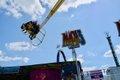 State Fair - 5.jpg