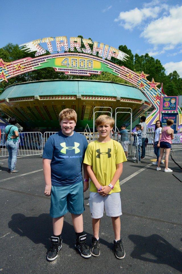State Fair - 6.jpg