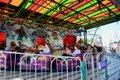 State Fair - 8.jpg