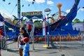 State Fair - 9.jpg