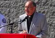 Father John Fallon