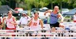 280_SPORTS_SPHS-hurdles-ThomasJordan.jpg