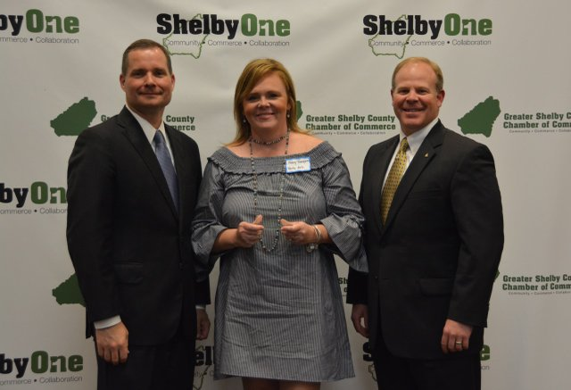 South Shelby Chamber - 2.jpg