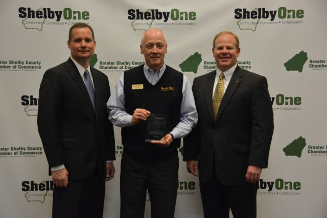 South Shelby Chamber - 3.jpg