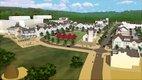 B-COVER_Liberty_Park_TCv2_aerial1_FINAL.jpg