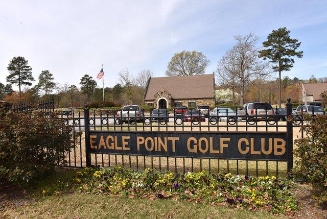 280-FEAT-Golf-Courses-Update.jpg