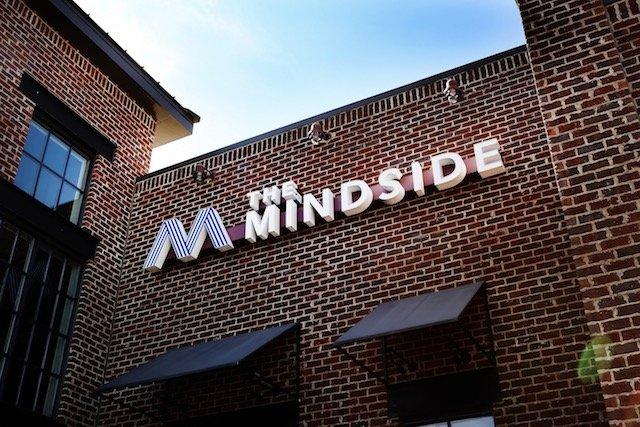 280 BIZ The Mindside1.jpg