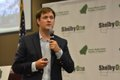 Greater Shelby Chamber of Commerce - June 28 - 5.jpg