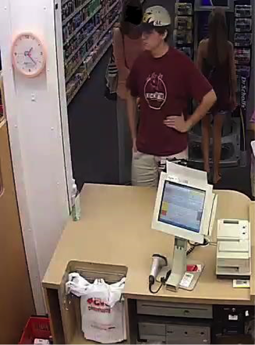CVS Robbery.png