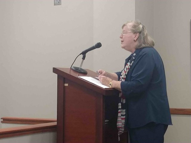 280 CITY Shelby County Commission - July 10.jpg