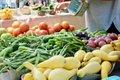 Mt Laurel's Farmers Market - 5.jpg