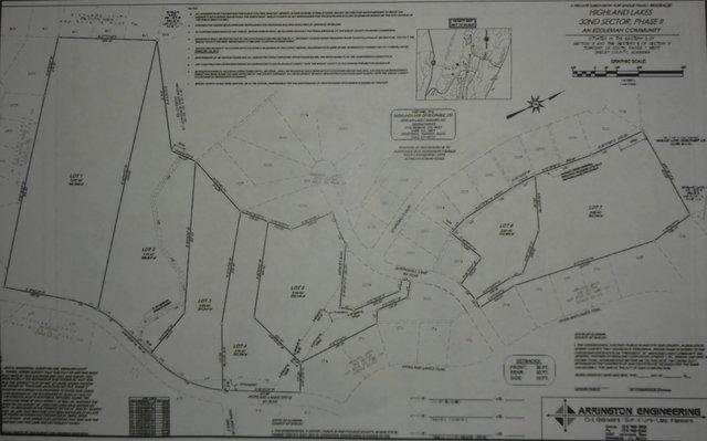 Planning commission.jpg