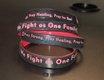 Ben's bracelets.jpg