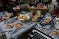 Summit Farmer's Market Photos - 10.jpg