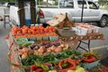 Summit Farmer's Market Photos - 3.jpg