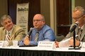 Greater Shelby Chamber luncheon - July 26.jpg
