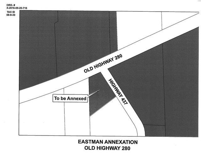 280-CITY-Chelsea-Annexations-3.jpg
