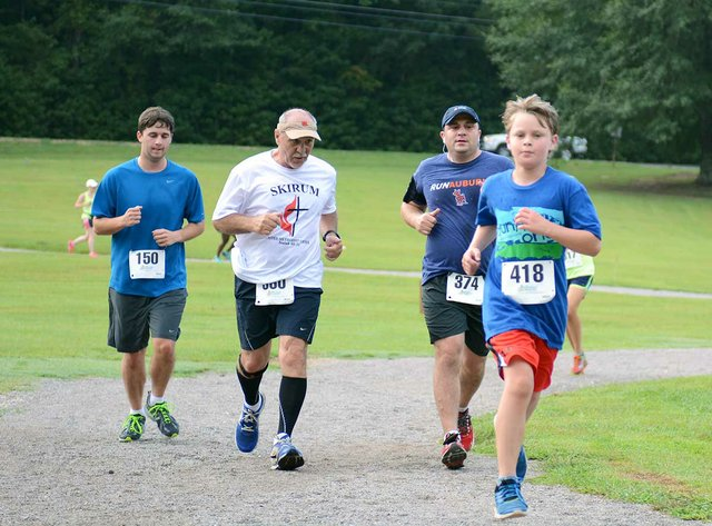 280-EVENTS-Run-for-One-4.jpg