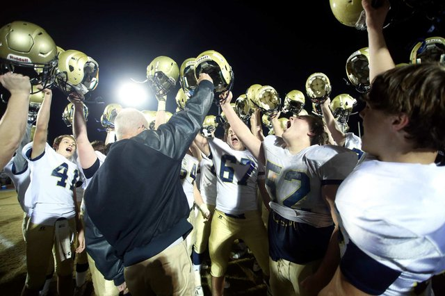280-SPORTS-Briarwood-FB-Preview-3.jpg