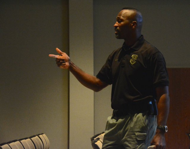 Shelby County Mental Health Crisis Response Training - 1.jpg