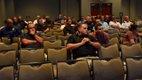 Shelby County Mental Health Crisis Response Training - 2.jpg