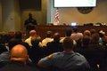 Shelby County Mental Health Crisis Response Training - 3.jpg