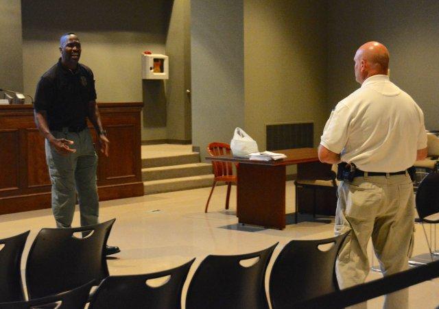 Shelby County Mental Health Crisis Response Training - 4.jpg