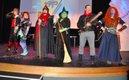 Sci fi costume winners 2
