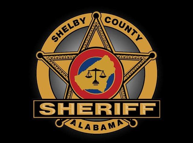 sheriffs office.jpg