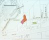 Chelsea City Council - Aug. 1 - 2.jpg