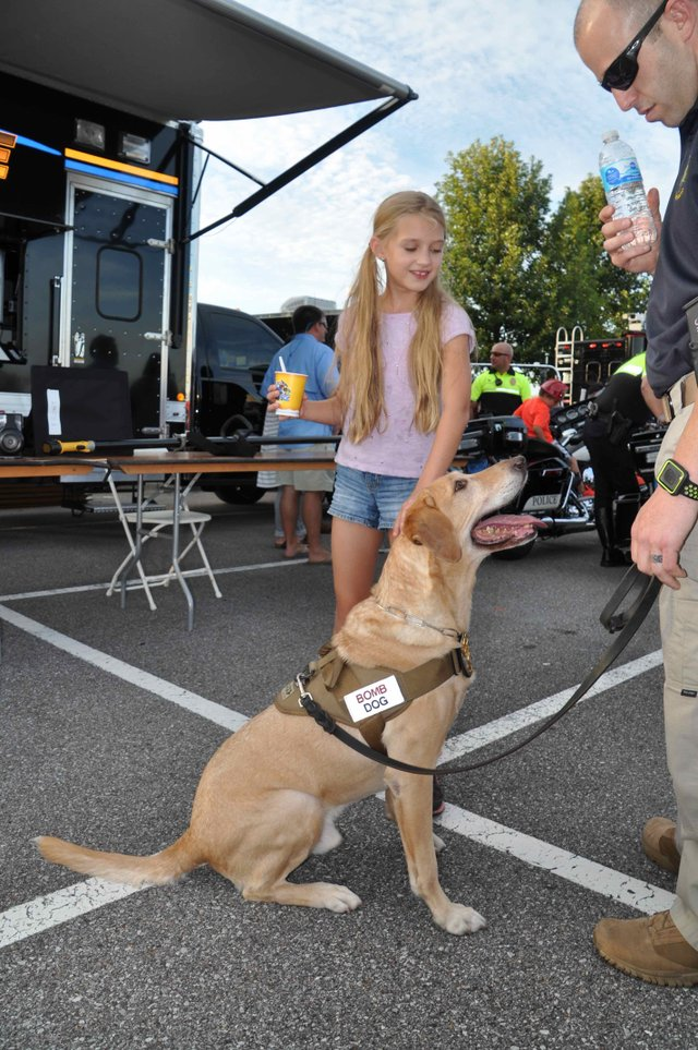 National Night Out 2017-2