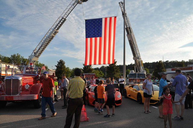 National Night Out 2016-3