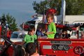 National Night Out 2017-5